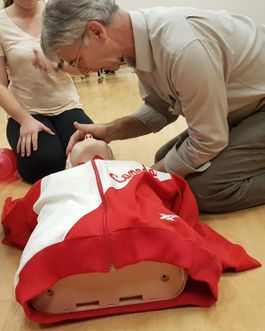 Academy Athletic Therapy Inc., Winnipeg Manitoba, CPR, First aid, manitoba athletic therapists association