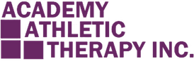 Academy Athletic Therapy Inc., Winnipeg, MB