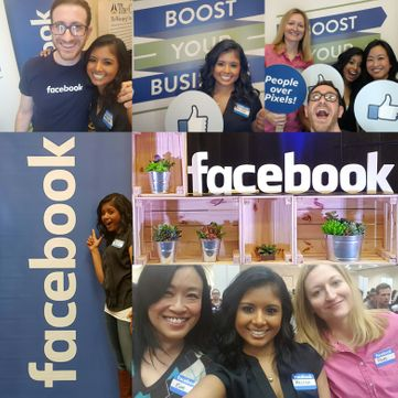 facebook boost your business, winnipeg manitoba, academy athletic therapy inc, melissa deonaraine