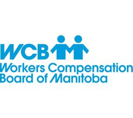 workers compensation board of manitoba, wcb
